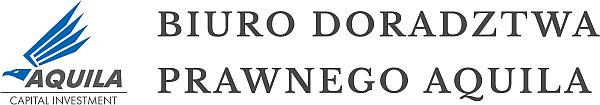 Kancelaria Prawna Aquila & Przywóski spółka komandytowa